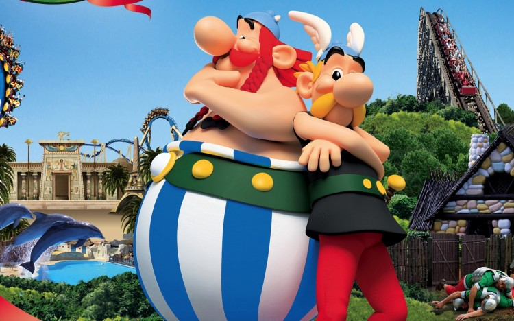 parc-asterix-showroo