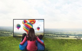 odr-samsung-tv-led