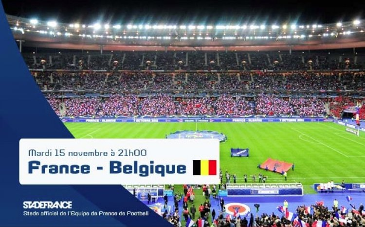 foot-france-belgique-plac