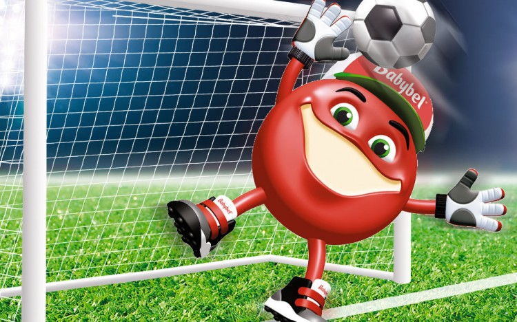 babybel-foot-2016