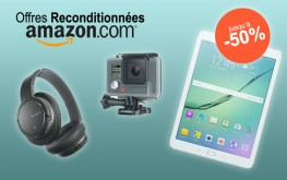 amazon-offres-recond