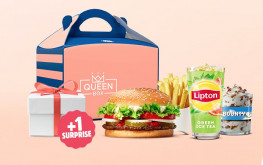 bk-queen-box