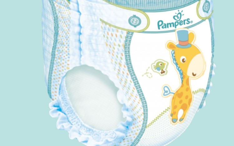 jeu-1-an-de-pampers