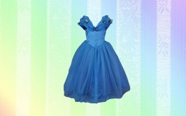 robe-cendrillon