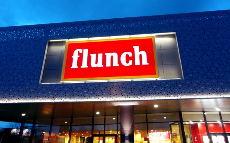 flunch-wonderbox