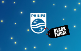 philips-black-friday
