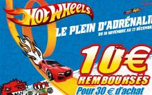 hot-wheels-10-euros-rembo