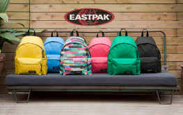 eastpak-sac-dos