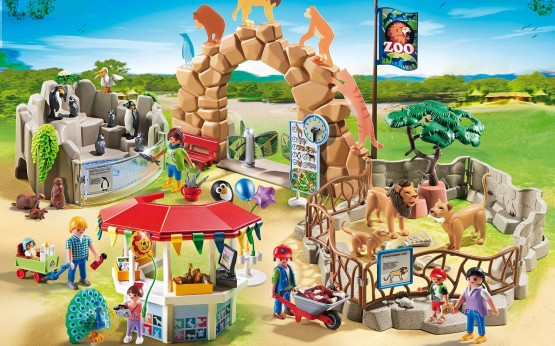 zoo-playmobil-promo