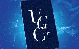 carte-ugc-plus