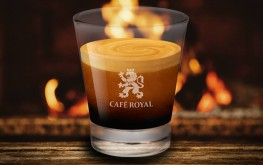 promo-cafe-royal