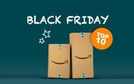 black-friday-top-10