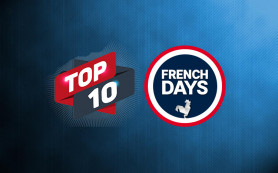 top-10-french-days