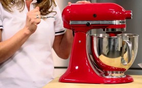 robot-kitchenaid