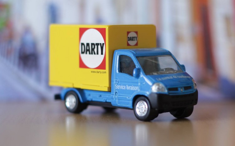 darty-ventes-flash