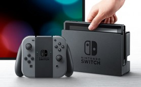 nintendo-switch-prom