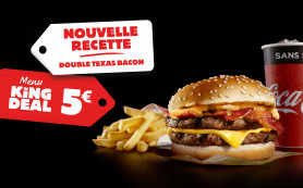 burger-king-deal