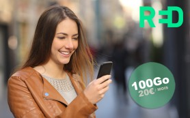 sfr-red-boost-100-go