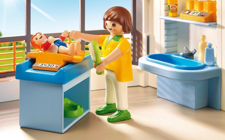 carrefour-playmobil