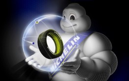 norauto-michelin