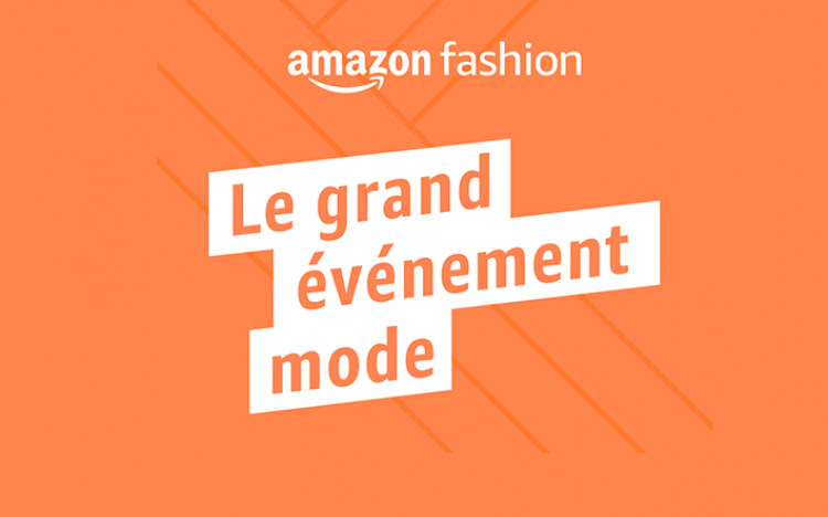 le-grand-evenement