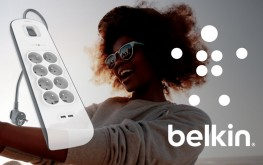 multiprise-belkin-us
