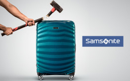 samsonite-promotion