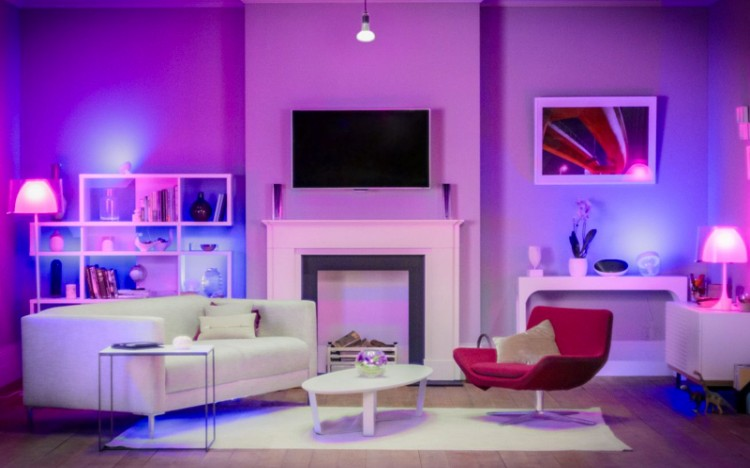 philips-hue-kit