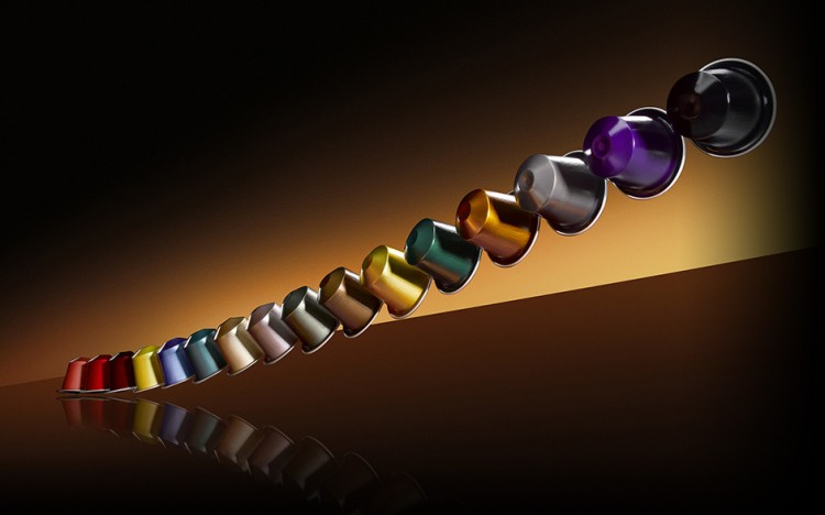 nespresso-caps-offer