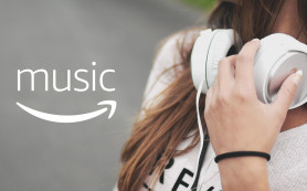 offre-amazon-music