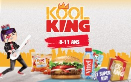 burger-kool-king