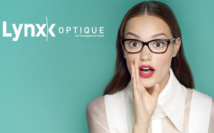 vp-lynx-optique