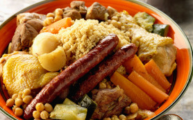 couscous-flunch