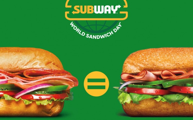 subway-sub15-offert