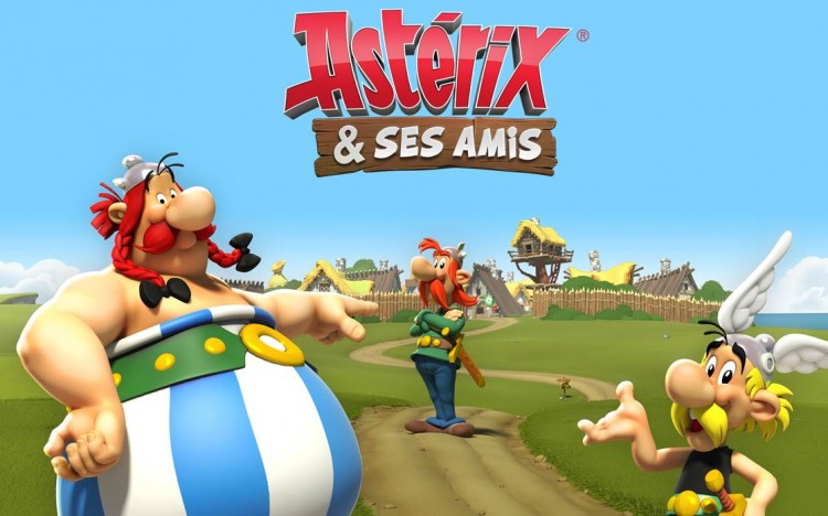 jeu-super-u-asterix