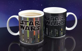 tasses-star-wars