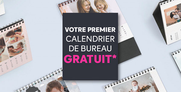 photoweb calendrier photo gratuit