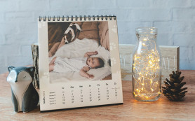 calendrier-photos