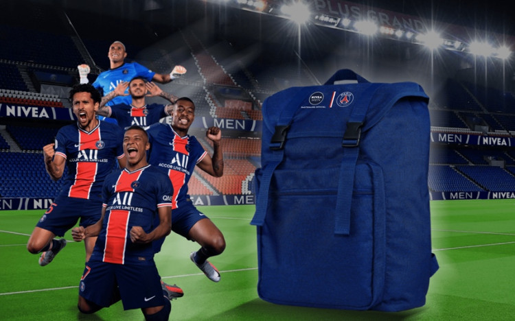 nivea-men-sac-psg