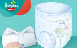vente-privee-pampers