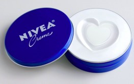 jeu-nivea-loves-you