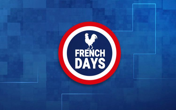 french-days-2018
