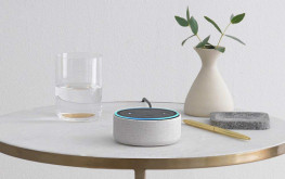 amazon-echo-dot-2e
