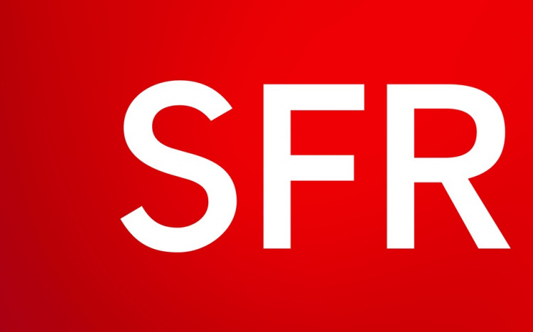 offres-sfr-box-fixes