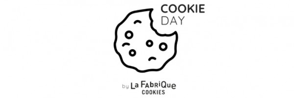 la fabrique cookie day