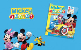 mag-mickey-junior-