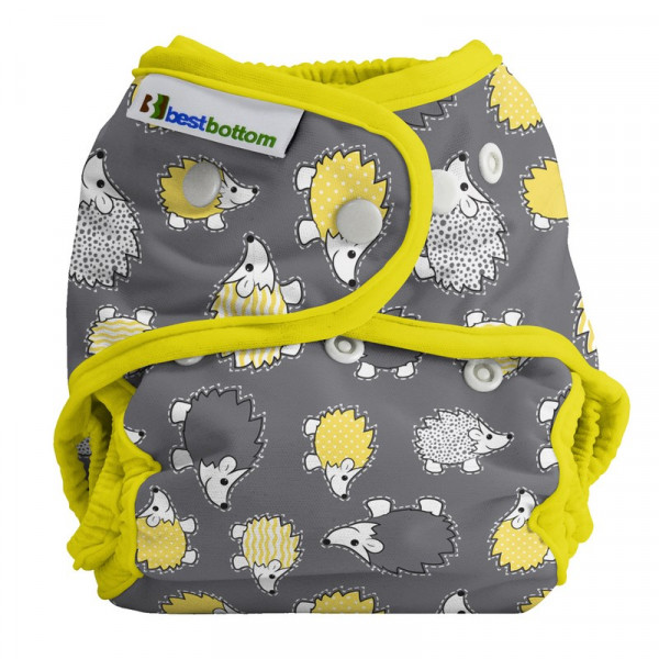 culotte best bottom diaper