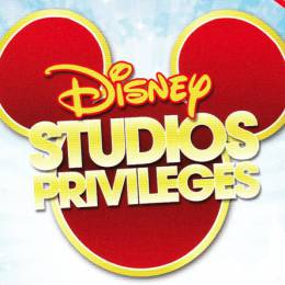 disney-privileges-codes