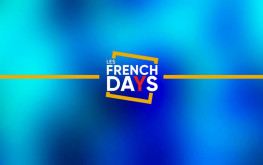 french-days-fnac-19