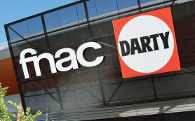 promos-fnac-darty